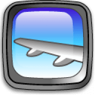 Holding Pattern Coach Class free download for Mac