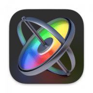 Motion free download for Mac