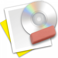 Permanent Eraser free download for Mac
