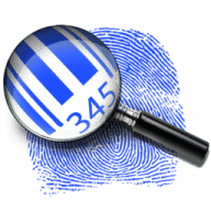 iBarcoder free download for Mac