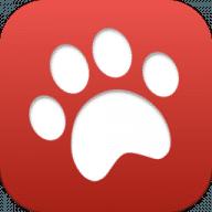 HistoryHound free download for Mac