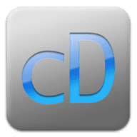 CocoaDialog free download for Mac
