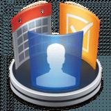 Contactizer Pro