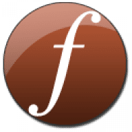 Finale Notepad free download for Mac