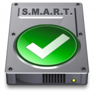 SMARTReporter free download for Mac