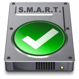 SMARTReporter