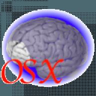 OCSmart Hacks free download for Mac