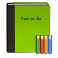 Bookpedia free download for Mac