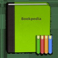 Bookpedia free download for Mac