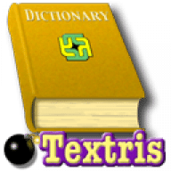Textris free download for Mac