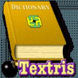 Textris