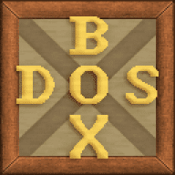 DOSBox free download for Mac