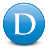 Dossier free download for Mac