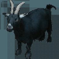 GoatTracker free download for Mac
