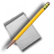 OK-Writer free download for Mac