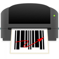 Mac Thermal Printer Driver free download for Mac
