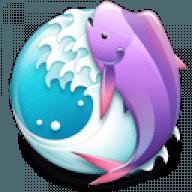 Shiira free download for Mac