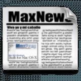MaxNews