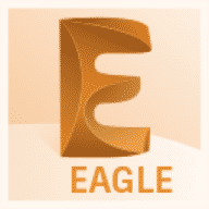 Eagle free download for Mac