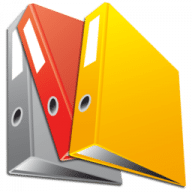 MacPay Standard Edition free download for Mac