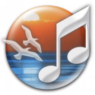 SonicMood free download for Mac