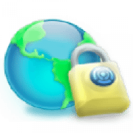 PeerGuardian free download for Mac