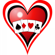 Classic Solitaire free download for Mac
