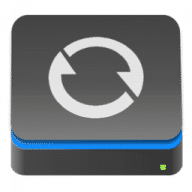 SmartBackup free download for Mac