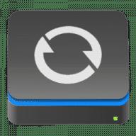 SmartBackup free download for Mac