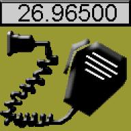 CB Radio Simulator free download for Mac