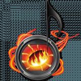 Sonicfire Pro