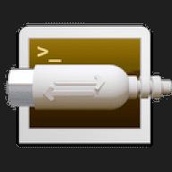 goSerial free download for Mac