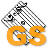 RK Grand Staff free download for Mac
