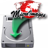 TNTmips free download for Mac