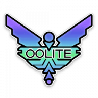 Oolite free download for Mac