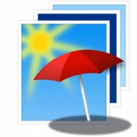 Photomatix Pro free download for Mac