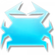 Blue Crab free download for Mac