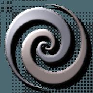 Sketsa free download for Mac