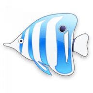 Seashore free download for Mac