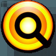 SolarSeek free download for Mac