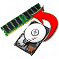 Disk Velox free download for Mac