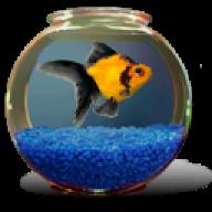 Goldfish Aquarium free download for Mac