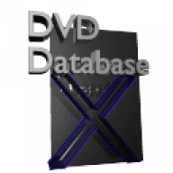 DVD Database X free download for Mac