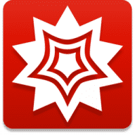 Mathematica free download for Mac