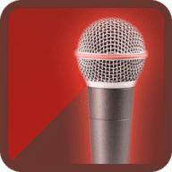 Audio Companion free download for Mac