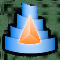 GPSBabel free download for Mac
