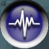 SoundDog free download for Mac