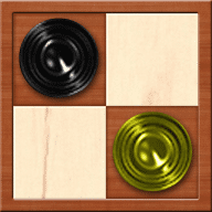 Checkers Challenge free download for Mac