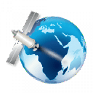 Freefall free download for Mac