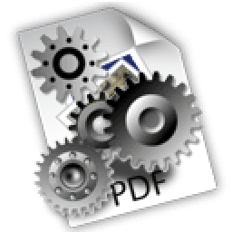 Pdflab For Mac Free Download Review Latest Version